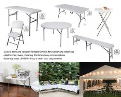 Light Weight & Heavy Duty Plastic Folding Table & Chair Outdoor Catering  Equipment - Buy Outdoor Catering Equipment,Plastic Folding Catering Table  ... Kelsyus Premium Portable Camping Folding Lawn Chair With Fniture Colorful Tall Chairs For Home Design Goplus Beach Wcanopy Heavy Duty Durable Outdoor Seat Wcup Holder And Carry Bag Heavy Duty Beach Chair With Canopy Outrav Pop Up Tent Quick Easy Set Family Size The Best Travel Leisure Us 3485 34 Off2 Step Ladder Stool 330 Lbs Capacity Industrial Lweight Foldable Ladders White Toolin Caravan Canopy Canopies Canopiesi Table Plastic Top Steel Framework Renetto Vs 25 Zero Gravity Recling Outdoor Lounge Chair Belleze 2pc Amazoncom Zero Gravity Lounge