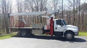 2006 IHC 4300 Elliott 1870F 120ft 18 Ton Sign Crane - M27953 ... Ihc Motor Truck Service Manual Cts11 For Lline 01952 Intertional Harvester Aseries Wikiwand Light Line Pickup Wikipedia 11924 Veteran Truck Registry Red 1960s My Pictures Pinterest 1960 Advertisements Chevrolet Ad 01 1967 Pictures Sunday Intertional Med Heavy Trucks For Sale Xt Pin By Wayne Bishop On Ihc Trucks Cars 8853 1995 Crewcab Dump