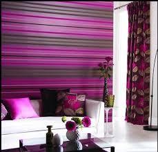 farbideen für wände attraktive wandfarben in jedem zimmer