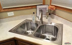 Kraus Kitchen Faucet Home Depot by Kitchen Home Depot Kitchen Faucets White Composite Kitchen Sinks