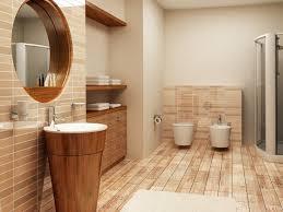 ᐅ badzubehör für ein schönes badezimmer vom bimsstein bis