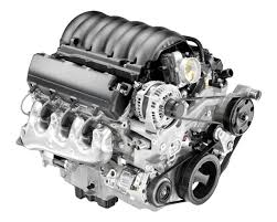 GM 5.3 Liter V8 EcoTec3 L83 Engine Info, Power, Specs, Wiki | GM ... Classic Truck Crate Engines Free Shipping Speedway Motors 1977 Chevrolet Silverado Hot Rod Network Can Anyone Tell Me About The Chevy 250292 Straight 6 Grassroots 42016 Gm Supcharger 53l Di V8 Slponlinecom The Motor Guide For 1973 To 2013 Gmcchevy Trucks Off Road Chevrolet Ls Awesome 1995 57l Ls1 Engine Truckin Magazine 24 Cylinder Remanufactured 1964 C10 Pickup