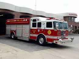 100 Fire Trucks Unlimited Radnor Rescue 15 Apparatus Pinterest Vehicles Emergency
