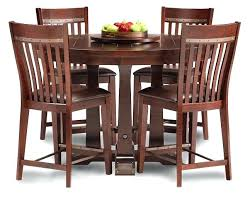 Dining Room Sets Furniture Row Inspirational Table Ro