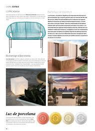 100 Casa Viva CASA VIVA LUGLIO 2019 Faro