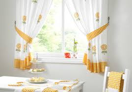Jcpenney Green Sheer Curtains by Curtains Stunning Jcpenney Sheer Kitchen Curtains Valuable