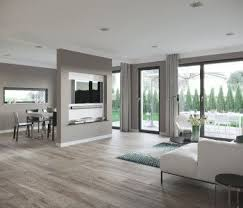 living exle living room jpg diy living room wohnen
