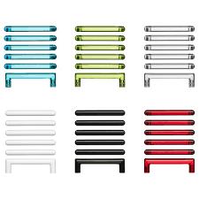 Tiradores Muebles De Cocina Ikea – Ocinel