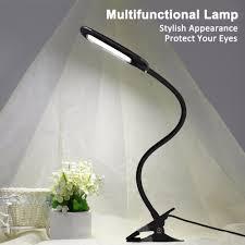 Verilux Heritage Desk Lamp by 100 Verilux Brookfield Desk Lamp Verilux Desk Lamp