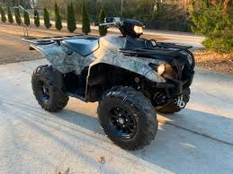 Yamaha ATVs For Sale: 15,902 ATVs - ATV Trader