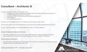 100 Ama Associates Poirier Philippe Responsable De Domaine Manpower LinkedIn