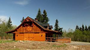 Olympic 36 Gable Barn - Walk Through - YouTube Pros And Cons Of Metal Roofing For Sheds Gazebos Barns Barn Pros Timber Framed Denali 60 Gable Youtube Racing Transworld Motocross Gallery Just1 Helmets Goggles Appareal Beautiful Barn Apartment Homes Growing In Popularity Central Sler_blueridgejpg Dutch Hill Farm O2 Compost Moose Ridge Mountain Lodge Yankee Homes Horse With Loft Apartment The 24 Apt 48 Barnapt Pinterest