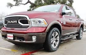 New 2018 Ram 1500 Crew Cab, Pickup | For Sale In New Braunfels, TX 2019 Ram 1500 Pickup Could Find Its Niche The Star New 2018 Crew Cab Pickup For Sale In Red Bluff Ca 2017 Used Slt 4x4 20 Premium Alloys Touch Screen European Review Ecodiesel Truth About Cars Big Horn Pontiac D18073 Americas Loelasting The Military Preowned 2007 Dodge Mdgeville 2016 Ram Truck In Litchfield Mn Lone Amarillo Tx 19389a What Are Differences Trims Hodge