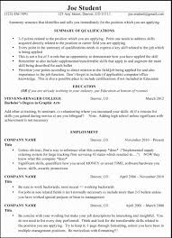 Put Latex On Resume 15+ Latex Resume Templates Nmotion Auto Transport Company Profile And Contact Information Joe Tex Express Mineola Texas Local Business Facebook Reader Rigs Gallery Ordrive Owner Operators Trucking Magazine Alabama Trucker 3rd Quarter 2011 By Association To Our Clients Carriers And Friends Pinecftsarasota Saturdays Parade Brad Paisley Tour Trucks Arizona Youtube Lone Star Transportation Llc Home Can Tex Drilling Oil Field Pinterest Red Sovine Phantom 309 Songs 1 Sovine Songs Artrucking Hashtag On Twitter Texomatic Motor Media