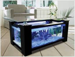 Fish Tank Tables...They Hold Alive Tranquility! I Really Want A Jellyfish Aquarium Home Pinterest Awesome Fish Tank Idea Cool Ideas 6741 The Top 10 Hotel Aquariums Photos Huffpost Diy Barconsole Table Mac Marlborough Tank Stand Alex Gives Up Amusing Experiments 18 Best Fish Images On Aquarium Ideas Diy Clear For Life Hexagon Hayneedle Bar Custom Tanks Ponds Designs For Freshwater Modern 364 And Tropical Ov Cylinder 2
