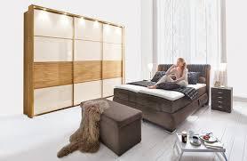 schlafzimmermöbel möbel könig in kirchheim teck