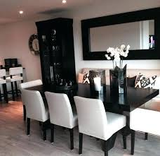 Dining Room Sets For Apartments Ideas Awesome Apartment Images Interior Design Table