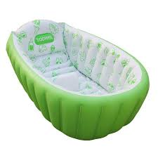 Portable Bathtub For Adults Malaysia by Inflatable Baby Bathtub Malaysia Tubethevote