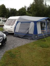 NR Caravan Awning   In Blairgowrie, Perth And Kinross   Gumtree Nr Caravan Awning In Blairgowrie Perth And Kinross Gumtree Caravan Awning Doors Door Canopy For Caravans China Suppier Black Alinium Small Windows Glamping Near 2005 Abbey Safari 520 4 Berth With Full Roll Out Awnings Sunncamp Light Bulb Tag Which Rollout Clothesline Sale Australia Wide Annexes Pop Up Camper Repair Bromame