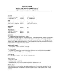 50 FREE Acting Resume Templates (Word & Google Docs) ᐅ ... Wning Resume Templates 99 Free Theatre Acting Template An Actor Example Tips Sample Musical Theatre Document And A Good Theater My Chelsea Club Kid Blbackpubcom 8 Pdf Samples W 23 Beautiful Theater 030 Technical Inspirational Tech Rumes Google Docs Pear Tree Digital Gallery Of Rtf Word