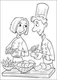 offre d emploi aide cuisinier aide cuisinière détour en