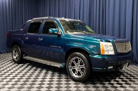 Used 2005 Cadillac Escalade EXT AWD Truck For Sale - Northwest ... Honda Ridgeline Reviews Price Photos And Specs 10 Best Awd Pickup Trucks For 2017 Youtube The Crossover Of Pickup Trucks Is Back An Tl Truck A Photo On Flickriver Black Edition Review By Car Magazine 2018 New Rtle At North Serving Fresno 1991 Suzuki Carry Mini Truck 4x4 Hi Lo Dallas Jdm In Westerville Oh Roush 12sets 6x6 Refuel Tanker Truck Jet Refuelling Vechicle Export 2002 Freightliner Fl70 Single Axle Bucket Sale Discount Dofeng 95hp Awd Offroad Fire Fighting 4x4 Water