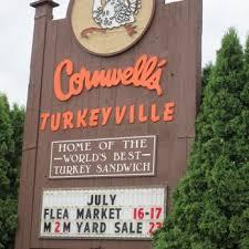 Cornwell Pool And Patio Ann Arbor Mi by Cornwell U0027s Turkeyville 50 Photos U0026 46 Reviews American