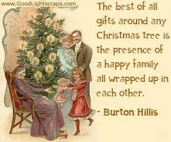 Charlie Brown Christmas Tree Quotes by Christmas Quotes For Friends And Family Quotes About Life