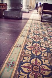 Carpet To Tile Transition Strips Uk by 310 Best Thresholds Transitions Images On Pinterest Homes