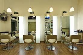 Hair Salon Design Ideas and Floor Plans Elegant Hair Salon Design