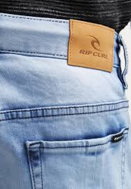 Men Jeans Rip Curl KEYSTONE - Denim Shorts - Light Blue,rip ... Check Out All The Latest Coupon Codes Rip Curlsuitcases And Rip Curl Trtles Ocnsearch Midsize For Sale Van Curl Love And Surf Plain Tops Optical White Womens Coupon Code North America Wdw Ding Coupons Women Swimwear Paradiso Bikini Top Blackrip Arty Print Tshirt Lake Blue Kids Clothing Shirts Code Ripper Flip Flops Lime Green Coupons Advanced Bags Mapuche Rucker Usa Tshirts Swim Mixed Ss Tee T Hot Coral Ivy Tbar Sandals Dark Brown Women Shoes Flip
