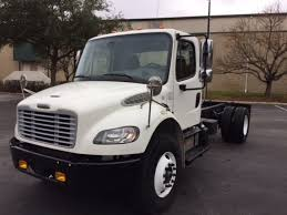 Freightliner Cab & Chassis Trucks In Florida For Sale ▷ Used Trucks ... New 20 Mack Gr64f Cab Chassis Truck For Sale 9192 2019 In 130858 1994 Peterbilt 357 Tandem Axle Refrigerated Truck For Sale By Arthur Used 2006 Sterling Actera Md 1306 2016 Hino 268 Jersey 11331 2000 Volvo Wg64t Cab Chassis For Sale 142396 Miles 2013 Intertional 4300 Durastar Ford F650 F750 Medium Duty Work Fordcom 2018 Western Star 4700sb 540903 2015 Kenworth T880 Auction Or Lease 2005 F450 Youtube
