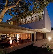 100 Marcio Kogan Plans House 6 3D Architectural Visualization