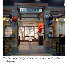 the tile shop inspiring spaces nationwide for 30 years tileletter