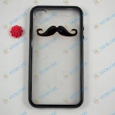 Unique Mustache IPhone 4s Case Custom IPhone Case Cover Iphone 4