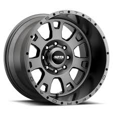 Aftermarket Truck Rims & Wheels | BRAWL | SOTA Offroad Aftermarket Truck Rims Wheels Novakane Sota Offroad 2k11 Heritage Custom Show Photo Image Gallery Best 25 Auto Rims Ideas On Pinterest Garden Vase Very Moto Metal Mo956 Black For Sale More Info Httpwww American Racing Ar914 Tt60 Socal Cheap Awesome Forged Alloy Wheel Mag Mozambique By Rhino Introduces The Overland Mo970 Scar Cajon