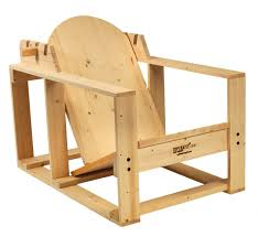 une chaise top chaise chaise d architecte