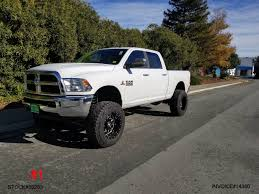 2017 DODGE RAM 2500 CREW CAB #08263 | Truck And SUV Parts Warehouse Custom Trucks For Sale 2017 Ram 2500 Lone Star Edition With A New Dodge 1500 For 2018 Cars Models And Quad Cab Pickup In Daytona Beach Fl 05 The Hull Truth Boating Ram In Ohio Sherry Chryslerpaul 2014 Hd 64l Hemi Delivering Promises Review Sale Near Waukesha Wi Milwaukee Lease Power Wagons Phoenix Az Autocom Crew Red Bluff Ca Limited Austin Tx Js194426 82019 Concord