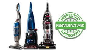 Bissell Hardwood Floor Vacuum by Bissell Specials