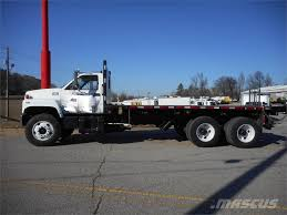 GMC -topkick-c8500 For Sale Tuscaloosa, Alabama Price: $24,250, Year ... 2018 Silverado 3500hd Chassis Cab Chevrolet 2008 Gmc Flatbed Style Points Photo Image Gallery Gmc W Trucks Quirky For Sale 278 Used From Mh Eby Truck Bodies 1980 Intertional Truck Model 1854 Eastern Surplus In Pennsylvania For On 2005 C4500 4x4 Crew 12 Youtube Buyllsearch 1950 150 Streetside Classics The Nations Trusted Classic Used 2007 Chevrolet C7500 Flatbed Truck For Sale In Nc 1603 Topkickc8500 Sale Tuscaloosa Alabama Price 24250 Year 1984 Brigadier Body Jackson Mn 46919