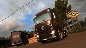 100 Euro Truck Simulator 2 Save 66 On Vive La France On Steam