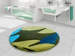 badematte füs das badezimmer tolle beispiele archzine net