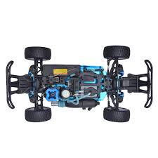 Original HSP 1/10 Scale 2.4GHz RTR 18cxp Nitro / Gas 4WD Radio ... Remote Control Cars Trucks Kits Unassembled Rtr Hobbytown Original Hsp 110 94166 Offroad Buggy Bkwach Nitro Gas Powered Rc For Sale Hobbies Outlet Gasoline Online Brands Prices Looking Sweet New Proline Chevy C10 Body On My Traxxas Stampede 4x4 Adventures Tuning First Run Of Losi Lst Xxl2 1 Yika Rc Scale 4wd Power Racing Xstr High Speed Buy Jeep Pick Up Kids _ Car Two Off 5 Megap Mxt5 4wd 30cc Truck Blue White Orange