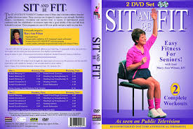 Amazon.com: Sit And Be Fit: Easy Fitness For Seniors - Complete ... Amazoncom Sit And Be Fit Easy Fitness For Seniors Complete Senior Chair Exercises All The Best Exercise In 2017 Pilates Over 50s 2 Standing Seated Exercises Youtube 25 Min Sitting Down Workout Seated Healing Tai Chi Dvd Basic 20 Elderly Older People Stronger Aerobic Video Yoga With Jane Adams Improve Balance Gentle Adults 30 Standing Obese Plus Size Get Fit Active In A Wheelchair Live Well Nhs Choices