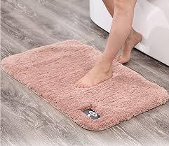 pink badteppiche und weitere badtextilien günstig