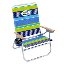 Tommy Bahama Striped Easy In And Out Aluminum And Fabric Reclining 4 ... Deals Finders Amazon Tommy Bahama 5 Position Classic Lay Flat Bpack Beach Chairs Just 2399 At Costco Hip2save Cooler Chair Blue Marlin Fniture Cozy For Exciting Outdoor High Quality Legless Folding Pink With Canopy Solid Deluxe Amazoncom 2 Green Flowers 13 Of The Best You Can Get On