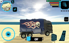 Truck Driver City Crush - Android Apps On Google Play Why Being A Trucker Is One Of The Most Difficult Jobs Ever Truck Prime News Inc Truck Driving School Job Cdl Traing Driving School Roadmaster Drivers Truth About Salary Or How Much Can You Make Per Careers Performance Food Group Drivejbhuntcom Company And Ipdent Contractor Job Search At Driver Ownoperator Drive With Us In Houston Tx And Miami Description Need For Puerto Rico Relief Youtube Tips For Veterans To Be Fleet Clean