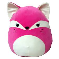 Squishmallow Plush Pink Fox 16 Inch 30 Off E Beanstalk Coupons Promo Discount Codes Justice Off A Purchase Of 100 Free Shipping End Walgreens Black Friday 2019 Ad Deals And Sales Squishmallow Plush Pink Penguin 13 Squishmallows Next Level Traing Home Target Coupon Admin Shoppers Drug Mart Flyer Page 7 Marley Lilly Code March 2018 Itunes Cards Deals Kellytoy 8 Inch Connor The Cow Super Soft Toy Pillow Pet Toysapalooza 40 Toys Today Only In Stores