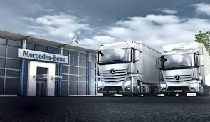 Mercedes-Benz Trucks - Overall Economy About The Commercial Vehicles Department From Davis Cdjr In Yulee Fl Truck Dealerships Best Image Kusaboshicom New And Used Sales Parts Service Repair Dealers Commercial Vehicle Dealers Nj Youtube Volvo Dealer Milsberryinfo Shelby Elliotts Trucks Inc Allegheny Ford Pittsburgh Pa Hino Certified Ultimate Specifications Info Lynch Center China Howo Semi Trailer Tsi Virginia Beach Of
