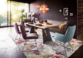 wiing koinor dinnersofa haus deko küchen sofa esszimmer